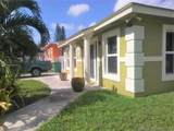 4648 11th Ave - Photo 3