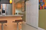 4648 11th Ave - Photo 6