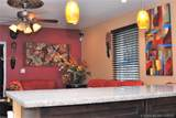 4648 11th Ave - Photo 8