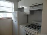 6950 Byron Ave - Photo 6