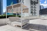 300 Biscayne Blvd - Photo 25