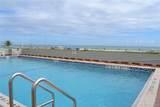 401 Ocean Dr - Photo 22
