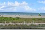 401 Ocean Dr - Photo 6
