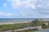 401 Ocean Dr - Photo 7
