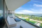10203 Collins Ave - Photo 15