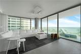 10203 Collins Ave - Photo 3