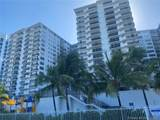 6039 Collins Ave - Photo 38