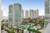 300 Sunny Isles Blvd - Photo 19