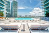 300 Sunny Isles Blvd - Photo 23