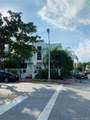 760 Jefferson Ave - Photo 10
