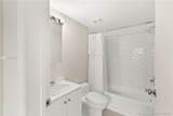 2575 27th Ave - Photo 3
