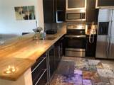 900 12th Ave - Photo 1