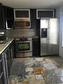 900 12th Ave - Photo 11