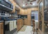 3990 42nd Ave - Photo 1
