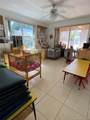 7890 197th St - Photo 4