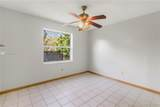 28288 136th Ave - Photo 12