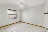 28288 136th Ave - Photo 13