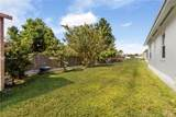 28288 136th Ave - Photo 15