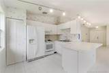 28288 136th Ave - Photo 4