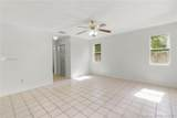 28288 136th Ave - Photo 5