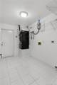 28288 136th Ave - Photo 9