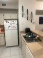 7200 114th Ave - Photo 4