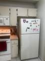 7200 114th Ave - Photo 5