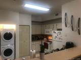 7200 114th Ave - Photo 6