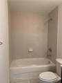7200 114th Ave - Photo 8