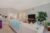 2026 182nd Ave - Photo 10