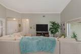 2026 182nd Ave - Photo 11
