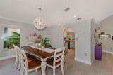 2026 182nd Ave - Photo 21