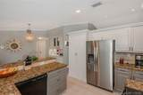 2026 182nd Ave - Photo 22
