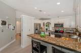 2026 182nd Ave - Photo 24