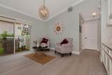 2026 182nd Ave - Photo 28