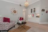 2026 182nd Ave - Photo 29