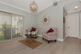 2026 182nd Ave - Photo 30