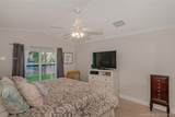2026 182nd Ave - Photo 32