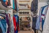 2026 182nd Ave - Photo 35