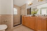 2026 182nd Ave - Photo 36