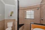 2026 182nd Ave - Photo 37