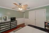 2026 182nd Ave - Photo 38