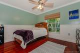 2026 182nd Ave - Photo 39