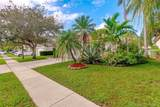 2026 182nd Ave - Photo 4