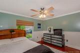 2026 182nd Ave - Photo 40