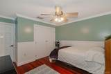 2026 182nd Ave - Photo 41