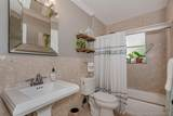 2026 182nd Ave - Photo 42