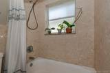2026 182nd Ave - Photo 43