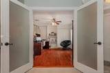 2026 182nd Ave - Photo 44
