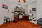 2026 182nd Ave - Photo 45